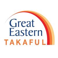 Great Eastern Takaful – Online Customer Portal